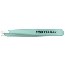 Mini Pinça Tweezerman