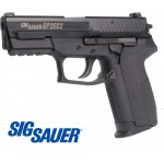 Pistola Airgun SigSauer SP2022 395 FPS