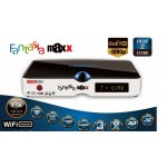 CINEBOX FANTASIA MAXX HD