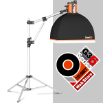 Photo Light Set Web Store