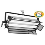 Digital Light 2x55 - 220V Standard - �LTIMAS UNIDADES!