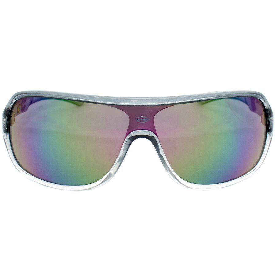0bf3bf8da4c57 óculos Mormaii Speranto Unissex   La Confédération Nationale du Logement