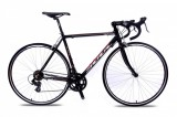 Bicicleta Speed Soul 1R1