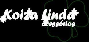 Logotipo Koiza Linda
