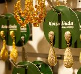 Atelier Koiza Linda