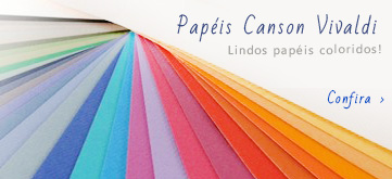 Pap�is Cancon Vivaldi