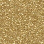 Papel Glitter Ouro 180gr 30,5 x 30,5 American Crafts