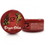 Drag�o Chin�s Pomada 4ml