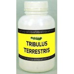Tribulus Terrestris 60 C�ps 500mg - 90551