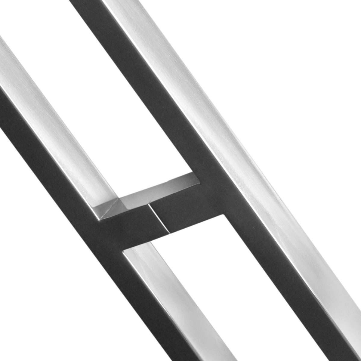 #666666 tamanhos 50 cm até 1 0 metro porta de 1 furo quadrado disponibilidade  1200x1200 px tamanho banheiro adaptado
