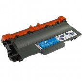 Toner Brother Tn3382 Tn3332 Tn720 Tn750 Tn780 Compatível  Preto - 8k