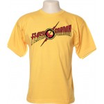 Camiseta Vintage Flash Gordon