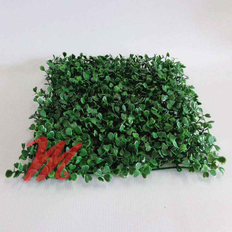 grama sintetica em jardim de inverno : grama sintetica em jardim de inverno:Tapete de grama sintética para decoração de ambientes