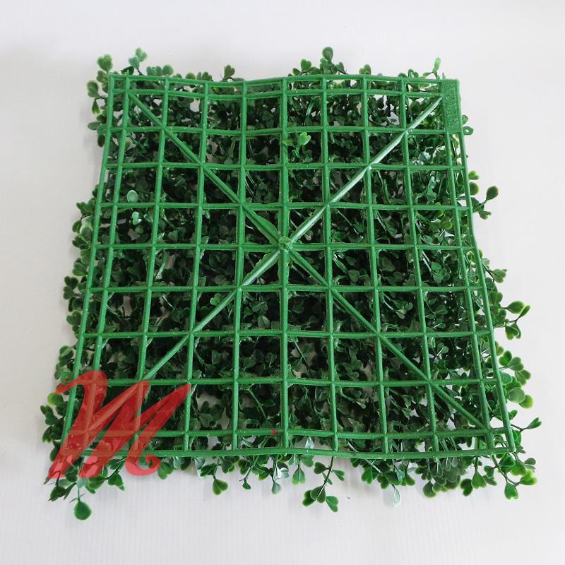 fotos jardim grama sintetica:Tapete de grama sintética para decoração de ambientes