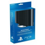 Base Playstation 3 Super Slim Original Sony Suporte Stand