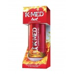 K-Med Hot 200ML