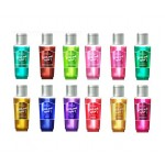 Gel Aromatizante Kiss Me Now HOT 30 ML