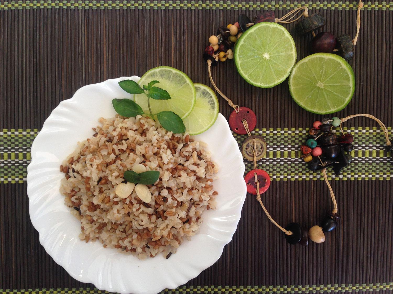 [Imagem: arroz3.jpg]
