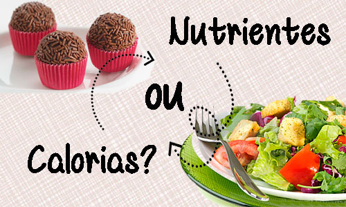 [Imagem: artigo-nutrientes-e-calorias.jpg]
