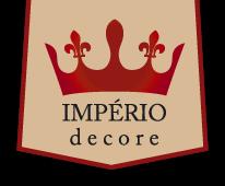 Logotipo Império Decore