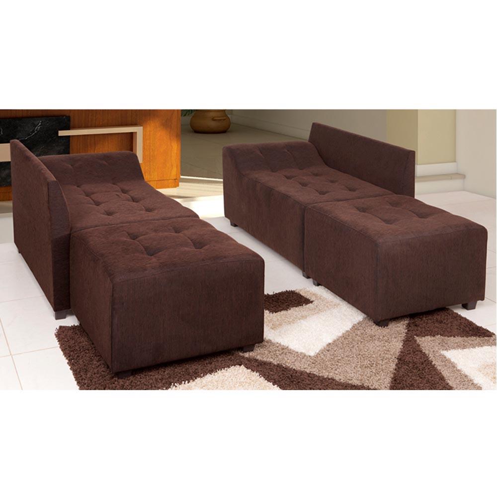 Muebles dico sofa cama obtenga ideas dise o de muebles - La casa del sofa cama ...