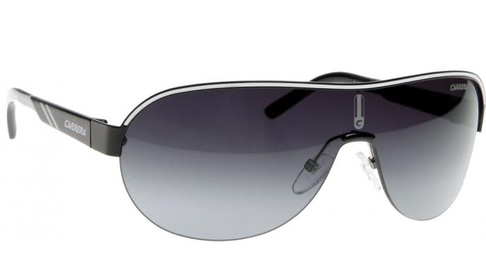 óculos De Sol Carrera Réplica   United Nations System Chief ... 83392c020b