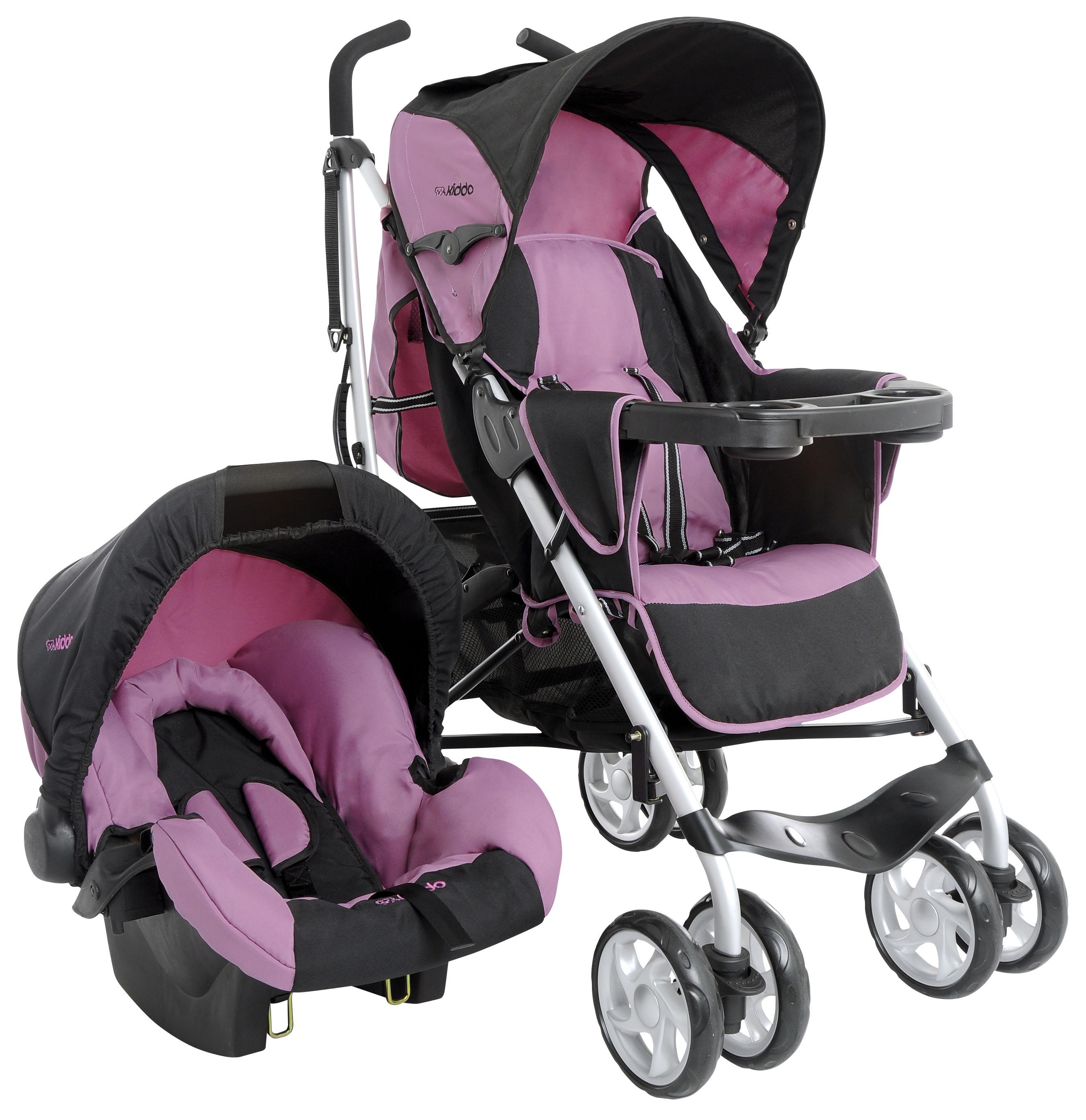 de Bebê Berços e Cercados Bebe Conforto Cadeira de Auto Babá #6A2E47 2673x2757