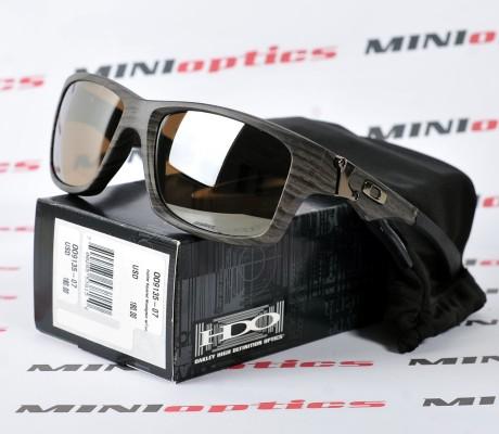 c1c871485ae87 oakley jupiter squared gläser