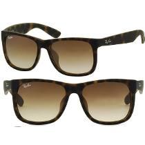 bd624ea9c Oculos De Sol Ray Ban Lentes Polarizadas | City of Kenmore, Washington