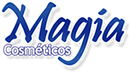 Loja Magia Cosmeticos