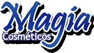Magia Cosmeticos