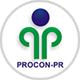 Procon PR