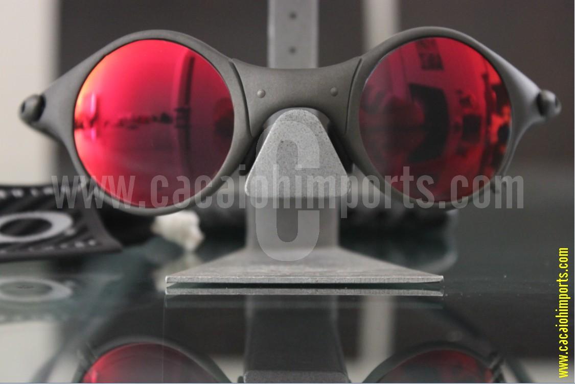 a80e666e4f2d6 Oakley Mars Xmetal Replica « Heritage Malta