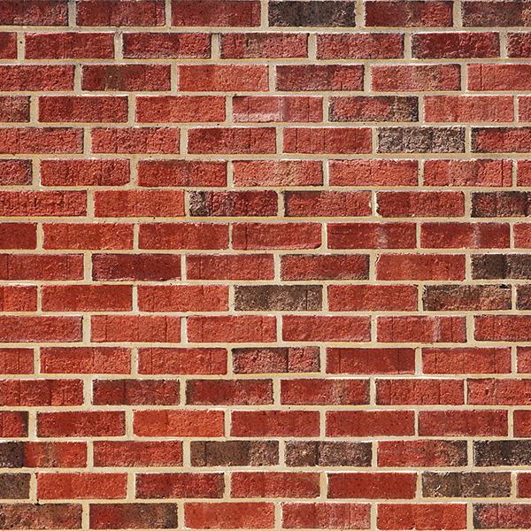 Papel de parede papel de parede tijolinhos fran adesivos - Papel de pared ...
