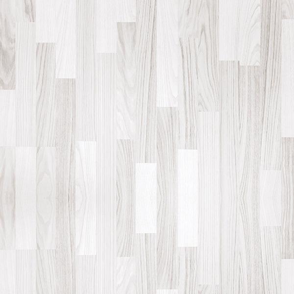 Papel de Parede  Textura de Madeira  Mod 05  Fran Adesivos
