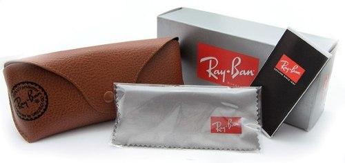 caixa_ray-ban-couro-franela-caixa-certificado.jpg