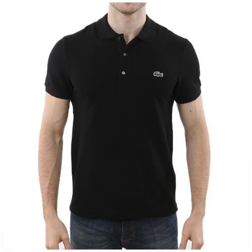 Camisas Gola Polo Da Oakley « Heritage Malta 45319c01fd6