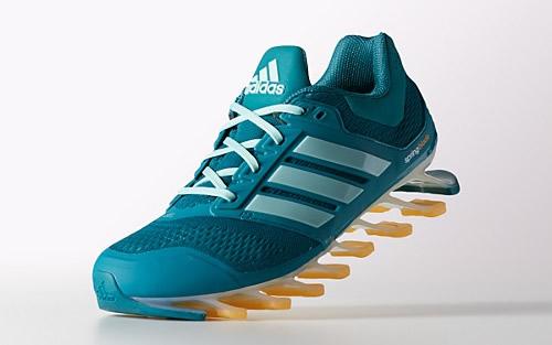 la meilleure attitude ab9ec e5c12 adidas 3, Adidas Originals Shoes On Sale | Up to 50% Off ...