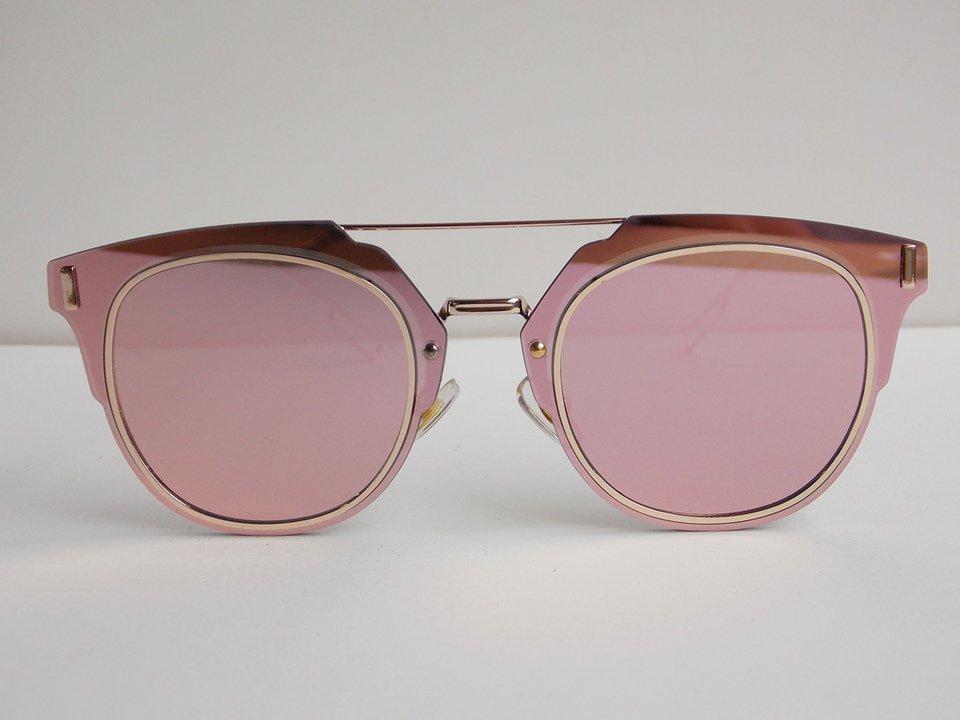 f75776019140d Comprar óculos De Sol Dior