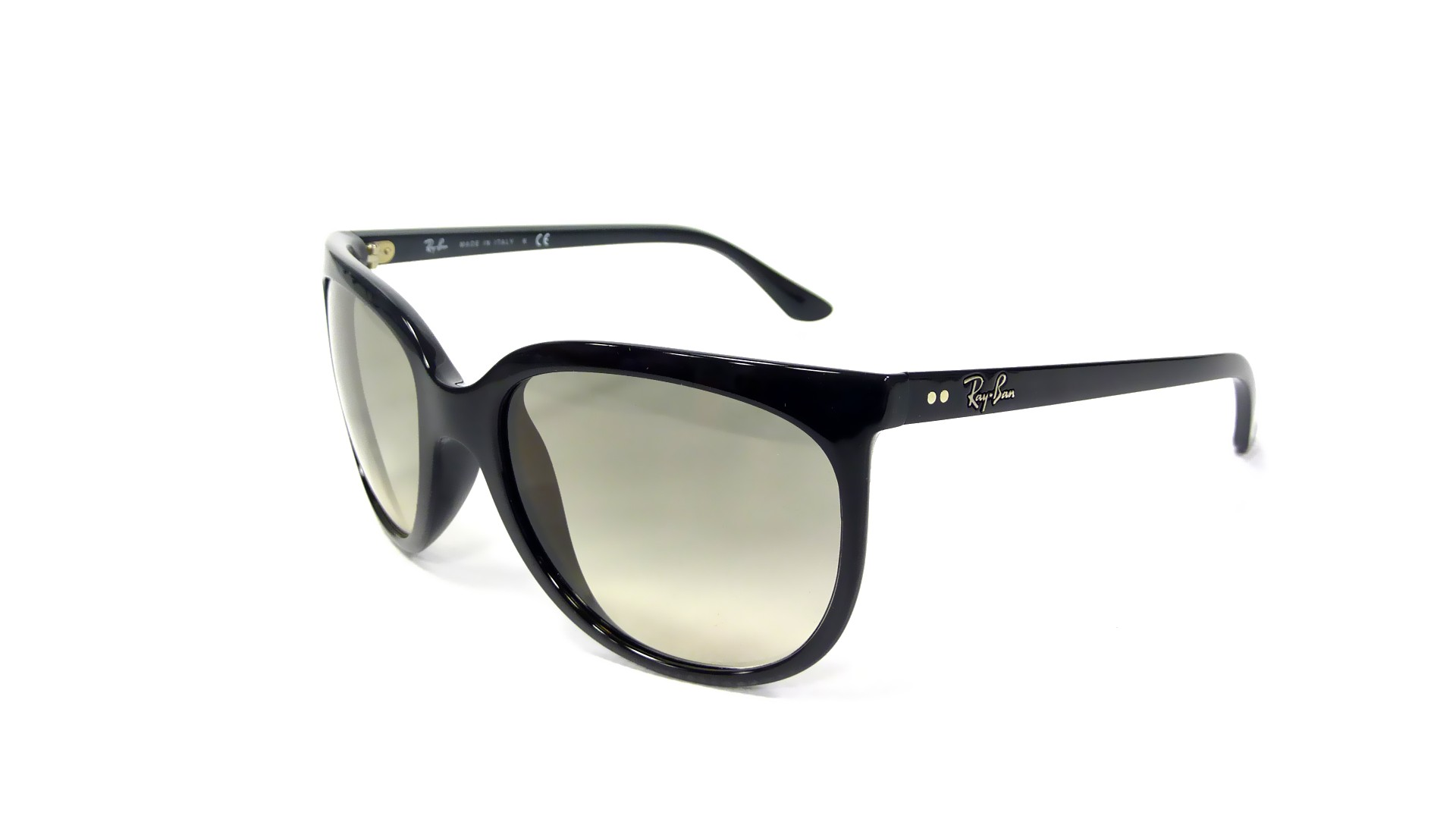 6745428902f1d ... where can i buy ray ban 4126 cats 1000 ray ban de372 38444 ...