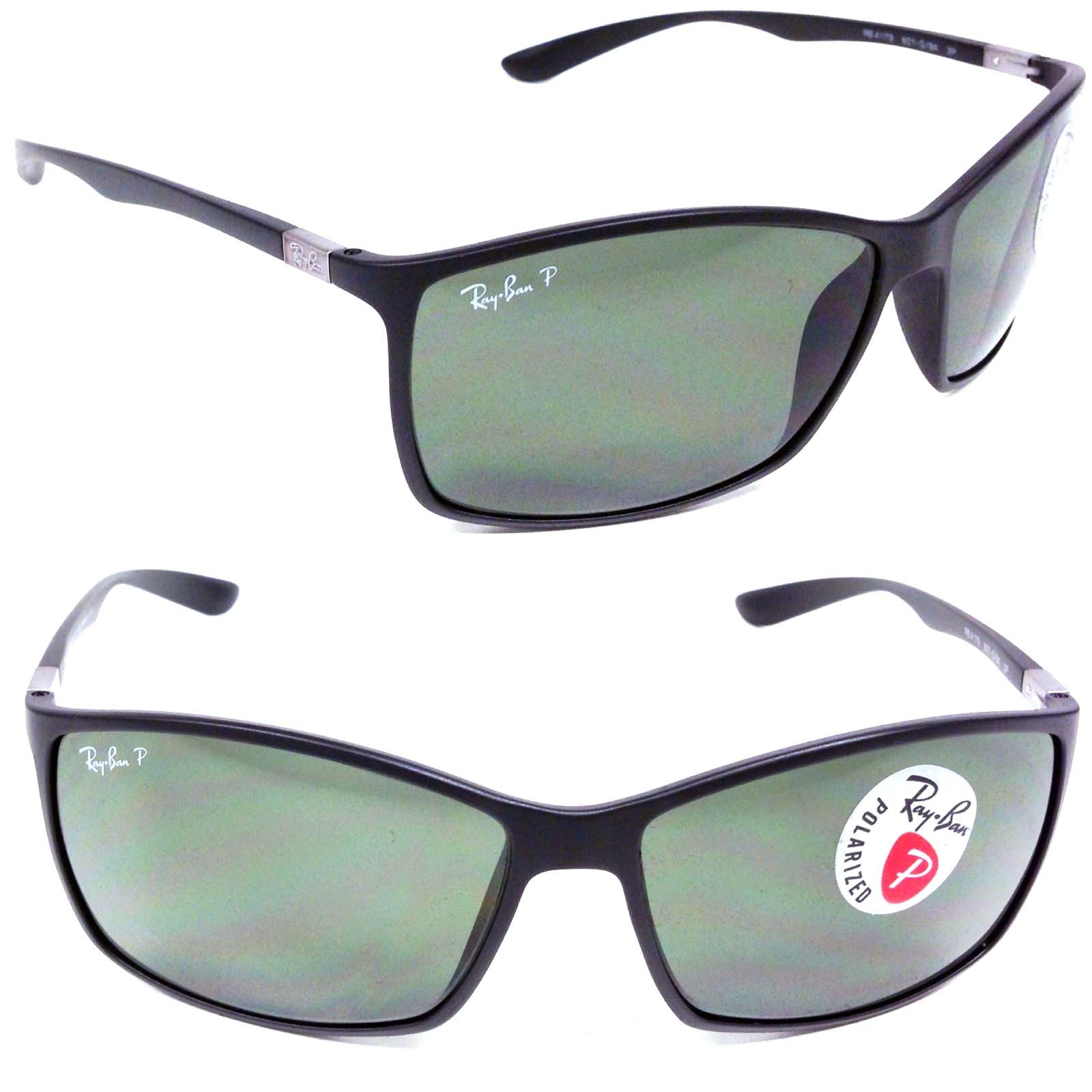 49e785a308 Ray Ban Rb4179 601s