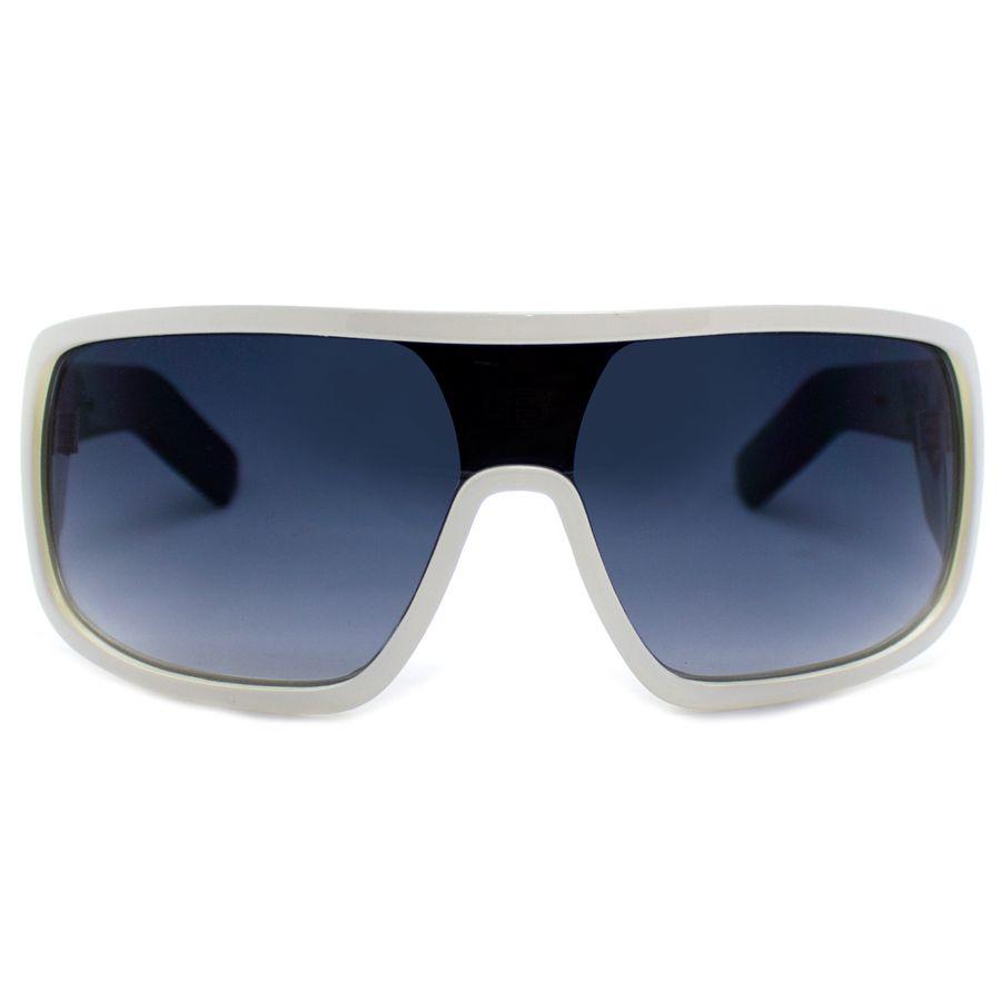 Oculos Hb Carvin Marrom   Louisiana Bucket Brigade b0061118bd