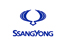 Ssangyiong