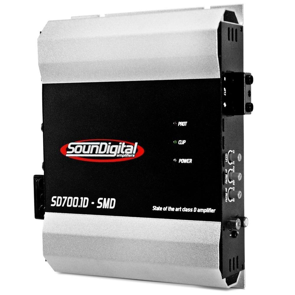 SD700 Digital Duplicator | PrintingNews.com