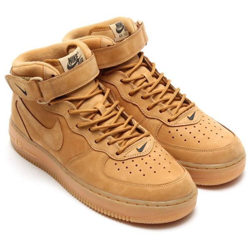 Dc Shoes Marron